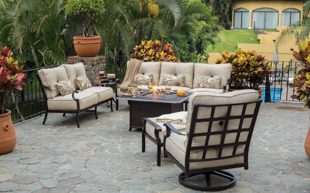 Luxury Patio Furniture Archives All American Pool And Patio Blogall American Pool And Patio Blog