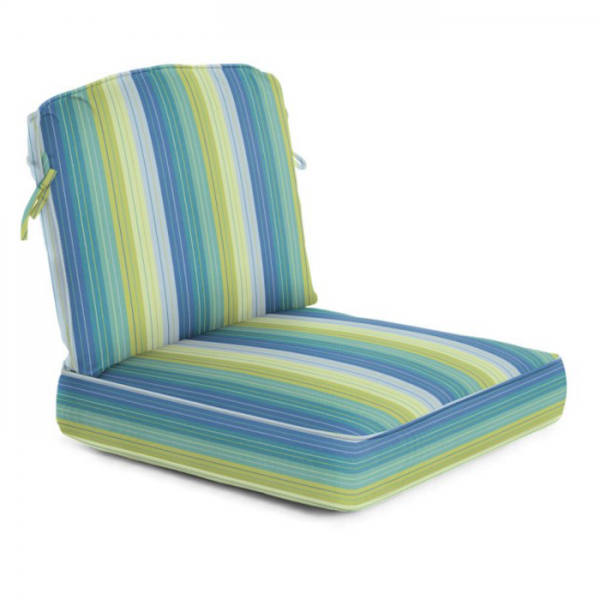 Outdoor Cushions Amp Patio Cushions All American Outdoor