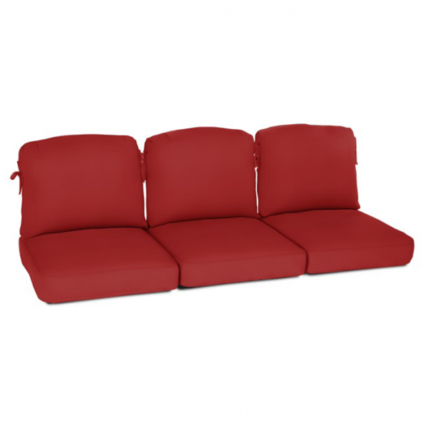 Outdoor Cushions & Patio Cushions   All American Outdoor ...