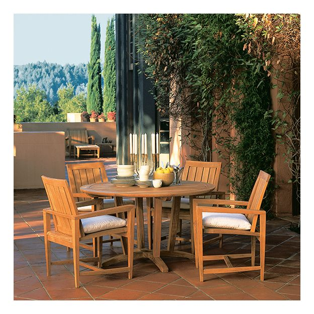 Awesome Amalfi Dining Armchair Ibusinesslaw Wood Chair Design Ideas Ibusinesslaworg