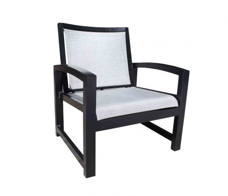 Millcroft Sling Lounge Chair