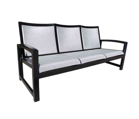 Millcroft Sling Sofa