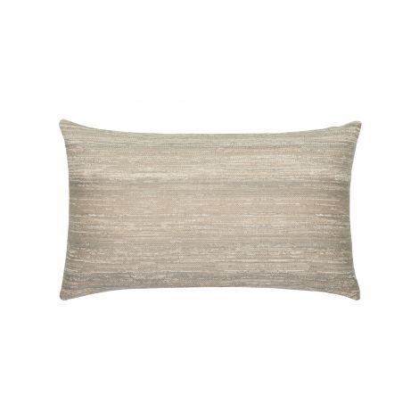 Textured Sand Lumbar