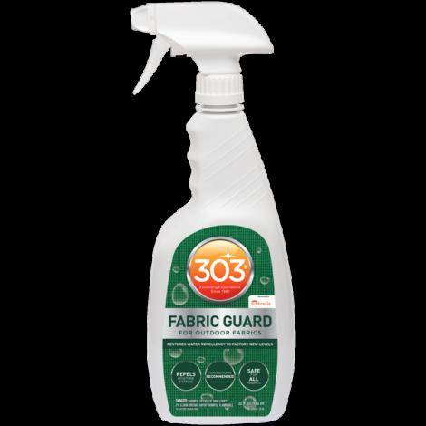 303 Fabric Guard 16 fl oz