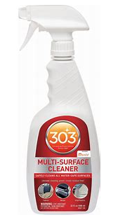 303 Multi-Surface Cleaner 32 Fl. Oz.