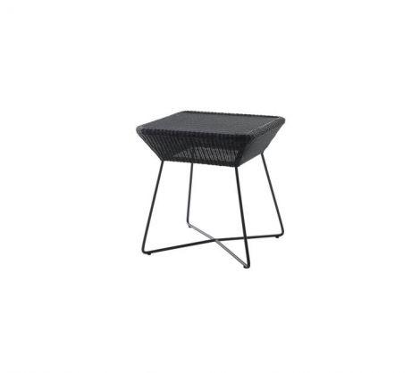 Breeze Side Table