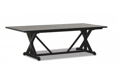 Monterey Rectangle Dining Table