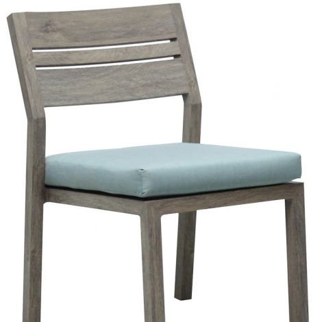 Aspen Dining Side Chair