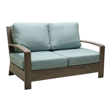 Seattle Loveseat