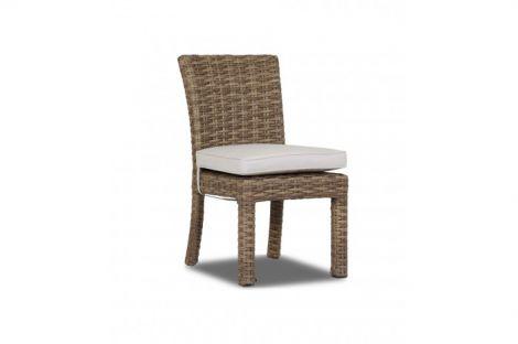 Havana Armless Dining Chair