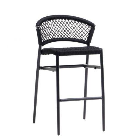 Ria Bar Chair