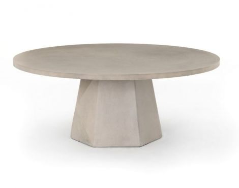 Hoffman Coffee Table