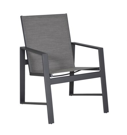 Prism Sling Dining Chair