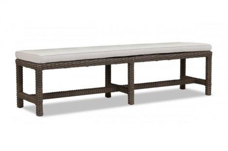 Coronado Bench