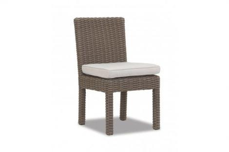 Coronado Armless Dining Chair