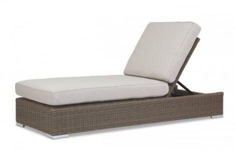 Coronado Adjustable Chaise