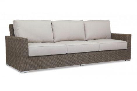 Coronado Large Sofa