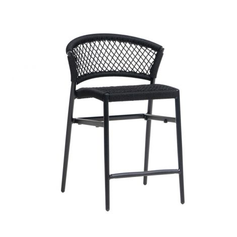 Ria Counter Chair