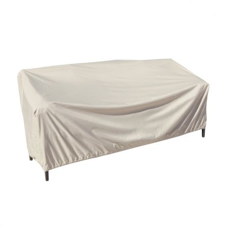 X-Large Sofa Protective Cover