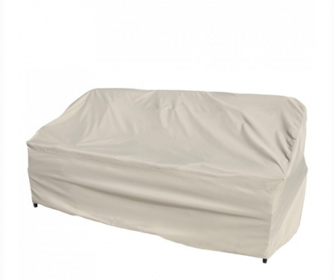 Large Sofa Protective Cover