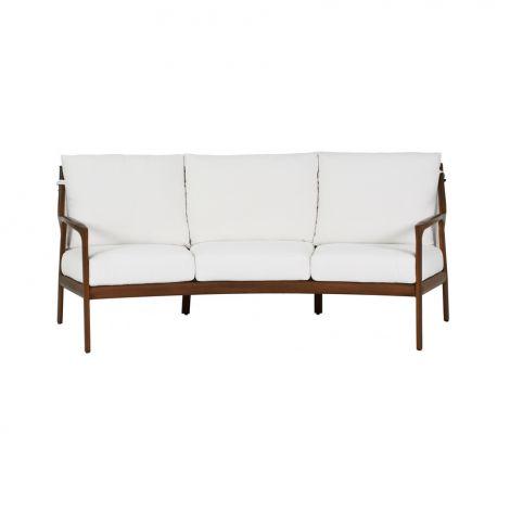 Berkeley Crescent Sofa