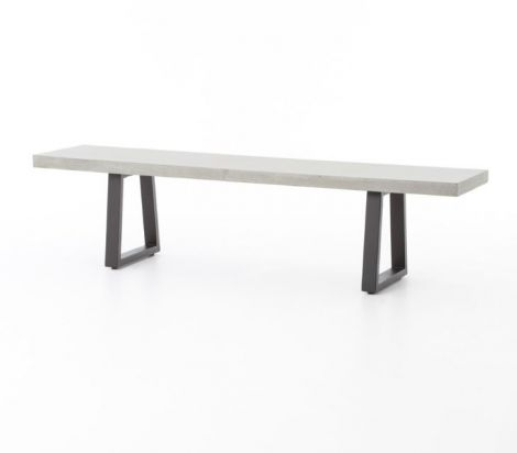 Milo Coffee Table/ Bench