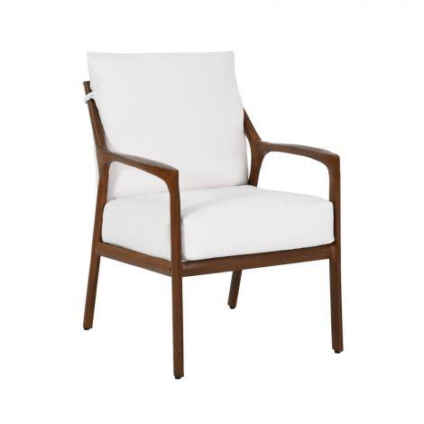 Berkeley Dining Chairs