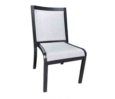 Millcroft Sling Dining Side Chair