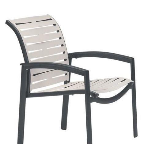 Elance EZ-Span Dining Chair
