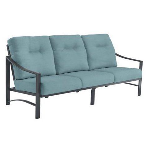 Kenzo Cushion Sofa