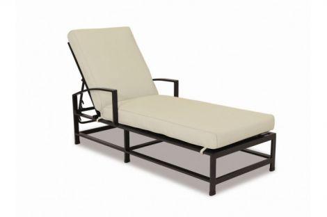 La Jolla Chaise Lounge