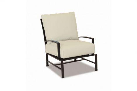 La Jolla Club Chair