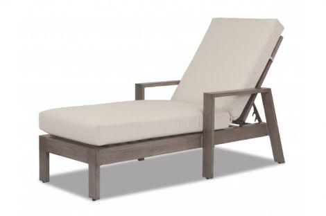 Laguna Chaise Lounge