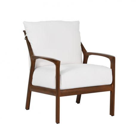 Berkeley Lounge Chair
