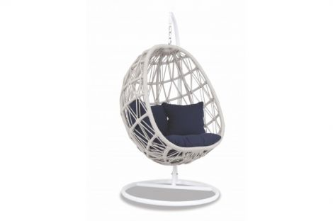 Dana Hanging Chair
