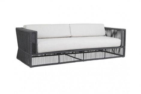 Milano Sofa
