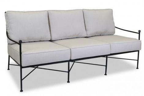 Provence Sofa