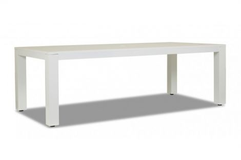 Newport Rectangle Dining Table