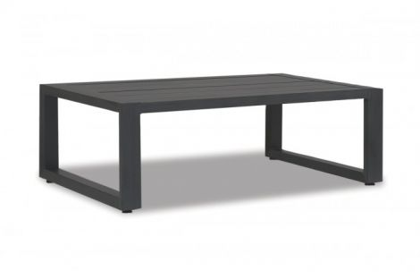 Redondo Rectangle Coffee Table