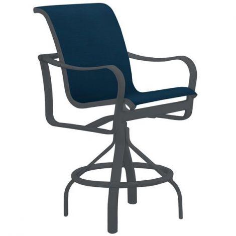 Sling Bar stool
