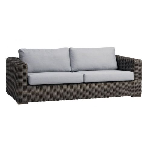 Cubo 2.5 Seater Sofa