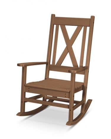 Braxton Rocking Chair