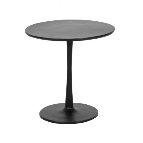 Tulip Occasional Table