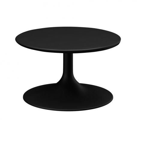 Tulip Round Coffee Table