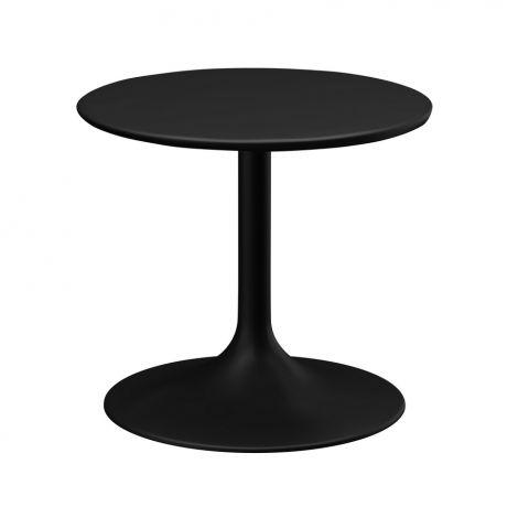Tulip Round Bistro Table