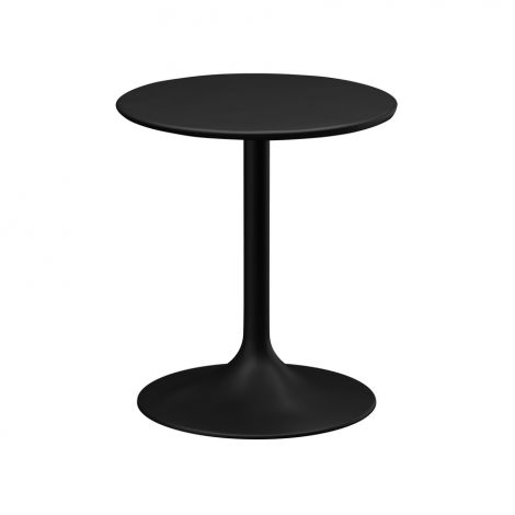 Tulip Round Counter Height Table