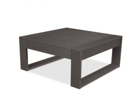 Hudson Square Coffee Table
