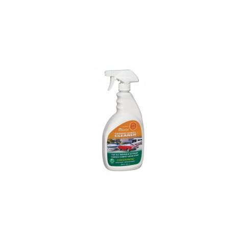 303 Fabric / Vinyl Cleaner 32 fl. oz