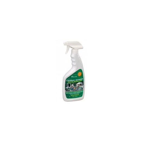 303 Fabric Guard 16 fl oz