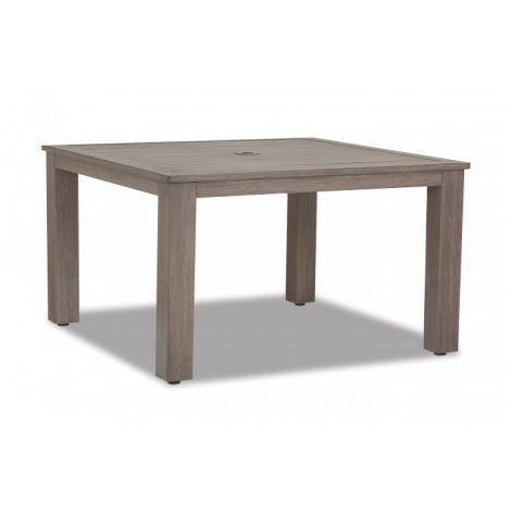 Laguna Square Dining Table
